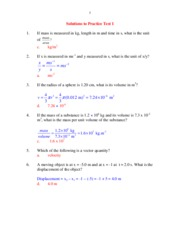 Practice_Test_1_Answers