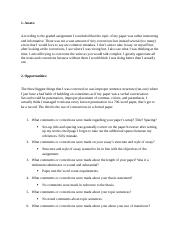After Action Assessment (Essay 2).docx