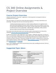 CS340_Course_Project_Overview.docx