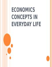 Economics of Everyday Life Questions.pptx