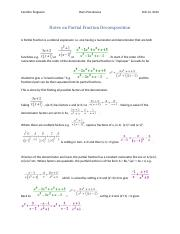 CCF_Hons PreCALC_Notes on Linear Inequalities.docx