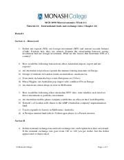 MCD 2090 tutorial questions T11-Wk11.pdf