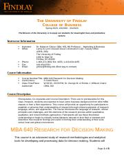 The MBA 640.51 Seated Syllabus.docx