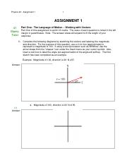 assignment_1_unit_a-1.pdf