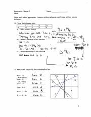 Math1 Chapter 2 Test Solutions.pdf
