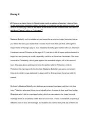 Essay II - June Lee.pdf
