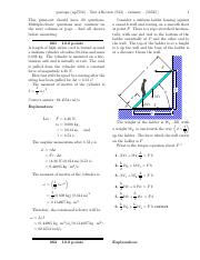 Test 4 Review (S13)-solutions.pdf