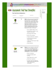 TREDTWO Multiple Intelligences -- Assessment.pdf