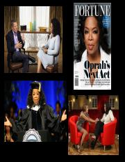 考是4.14.2014_Oprah_Discussion.ppt