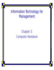 IT-ch03.ppt