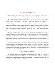 The first philosopher1-29 (3).doc
