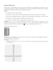 Linear Functions.pdf