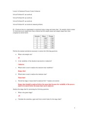 chapter 10 short answers
