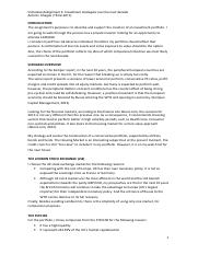 Corporate_Finance-Individual_Assignment2.pdf