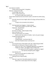 King Lear Notes.pdf