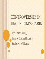 uncle-toms-cabin-analysis.pptx