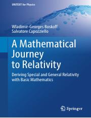 2020 A Mathematical Journey to Relativity.pdf