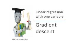 3-Gradient-Descent-LR-with-One-Variable.pdf