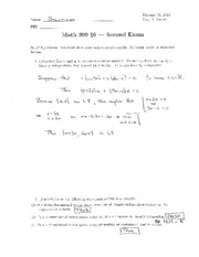 Math309Exam2_Solutions