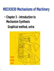 MECH3030_ 03_mechanism_synthesis_graphical.ppt