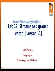 Lab12_Streams_and_ground_water_I.pptx