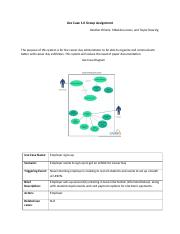 Group Use Case 1.docx