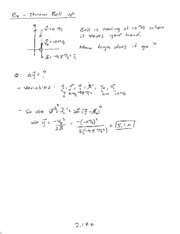 20_pdfsam_Chapter_2_Lecture_Notes