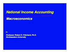 National Income Accounting.pdf