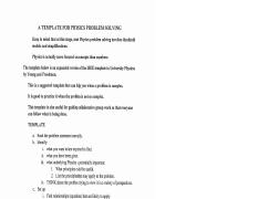 Phys1100_Problem_Solving_Template.pdf
