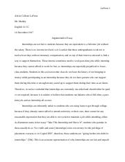 english essay-internships.docx