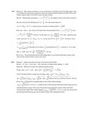 tsulliva_Physics 7C - Practice Final Solutions.docx