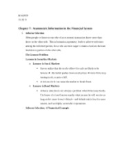 Econ2035_Chapter_7_10.18.11