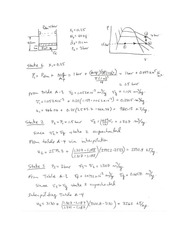 MECH 230 Lecture 2 Notes