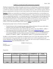 Written assignment.pdf