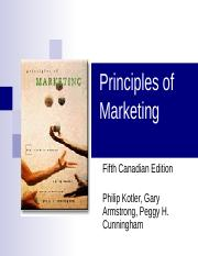 Principles of Marketing.ppt