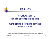 Lecture_07_Structured_Programming-1