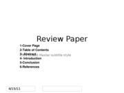 Review_Paper_UNVA
