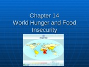 Chapter_14_World_Hunger_and_Food_Insecurity