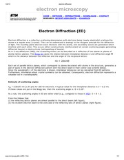 ETH-Diffraction-Supplement