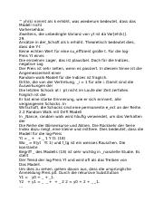 german-01 (Page 36).docx