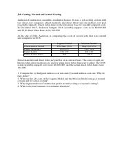 module 5 problems mrnak Module 5 is an opportunity to practice the material learned in module 4 in the  context of geometry students apply their newly acquired capabilities with.