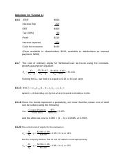 Solutions for Tutorial 11.pdf