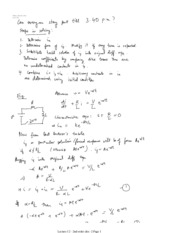 10_1_lecture12 - second order ckts-2