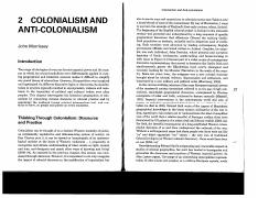 Colonialism and Anti-Colonialism.pdf
