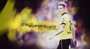 Marco-Reus-HD-Wallpapers