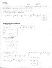 MAT121A_Summer_2012_Quiz-7-KEY