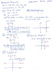 homework math 60 feb 8 page 3