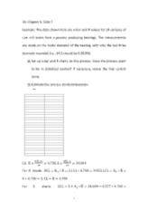 ISyE_3039_Example+solution+Chapter+6