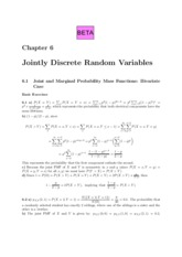 Chapter 06 Solutions