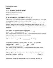 Copy of 10.1.2 Worksheet-Pauls First Journey.pdf